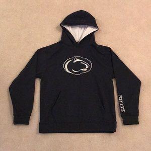 Children's Colosseum Penn State Sweatshirt
